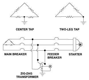 on ups electrical wiring diagram