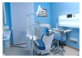 Medical Office Lighting & MedBuildinglighting.jpg azcodes.com