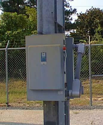 outside breaker fuse box fundamentals of electricity  fundamentals of electricity